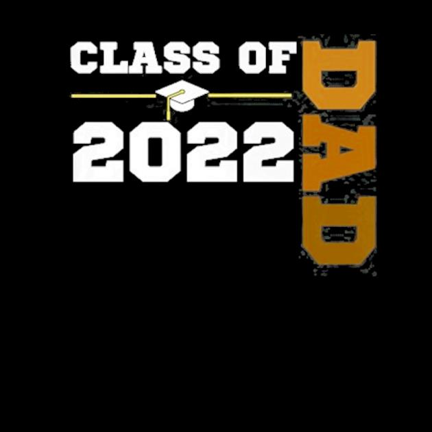 Class of 2022 senior class grad proud dad melanin hbcu color preview